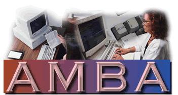 AMBA Image